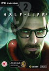 Half-Life 2: Deathmatch (100 Tick) Gaming Servers