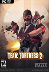 Team Fortress 2 (66 Tick) Gaming Servers